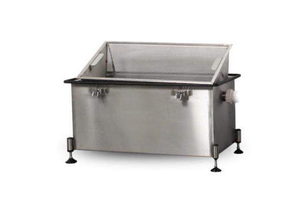FB650 Filtrabox grease trap