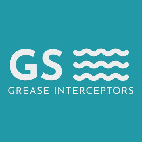 GS brand logo