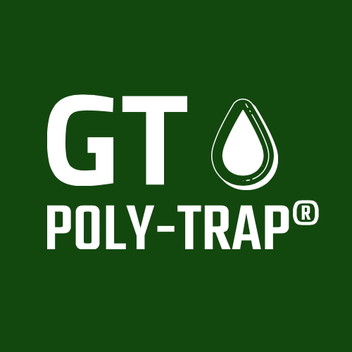 GT Polytrap brand logo