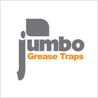 Jumbo brand logo