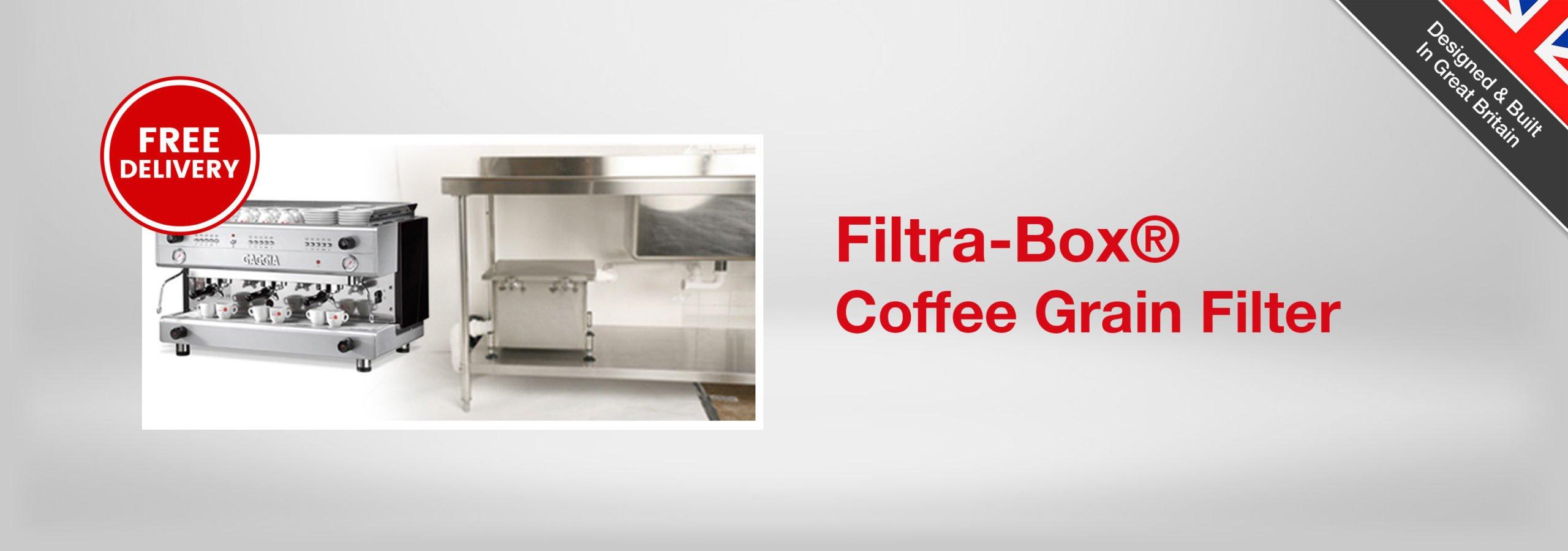 FiltraBox-1