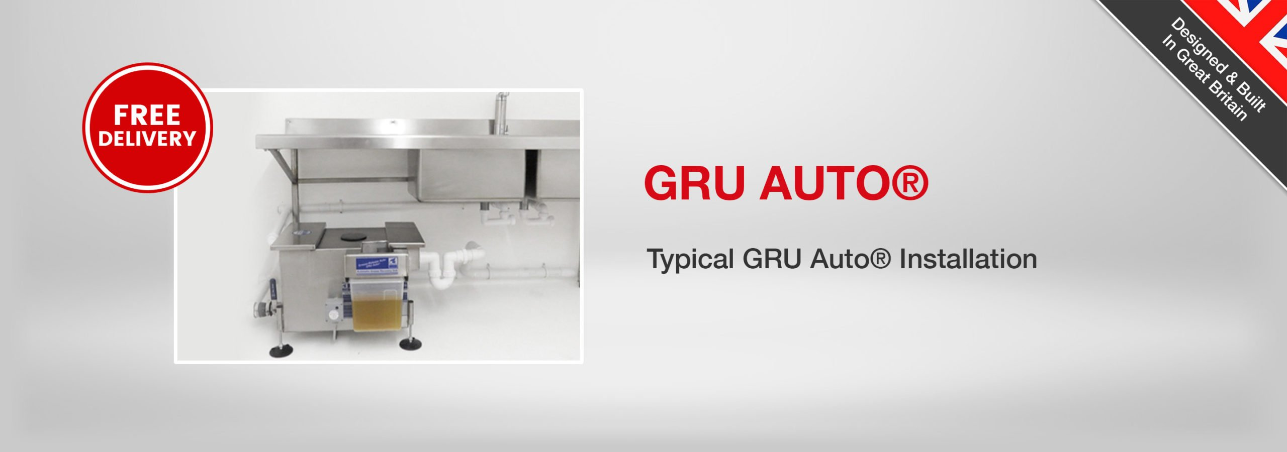 GRU-3
