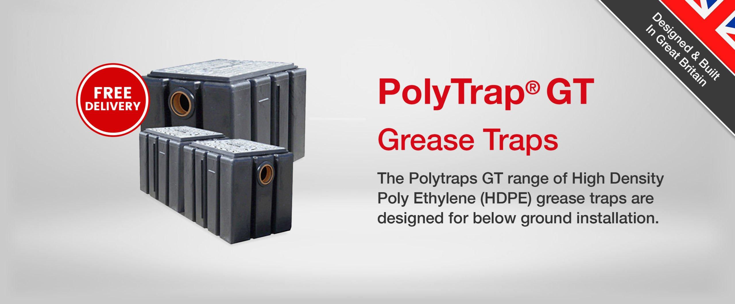 Polytrap-GT
