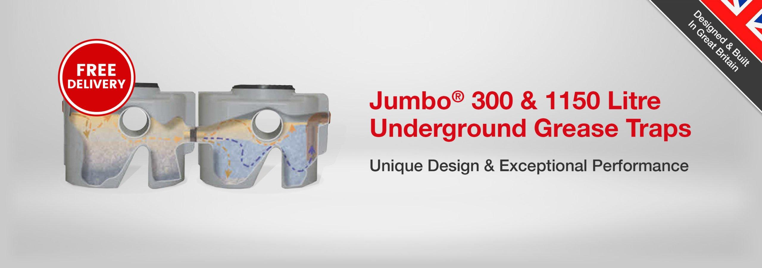 jumbo-1