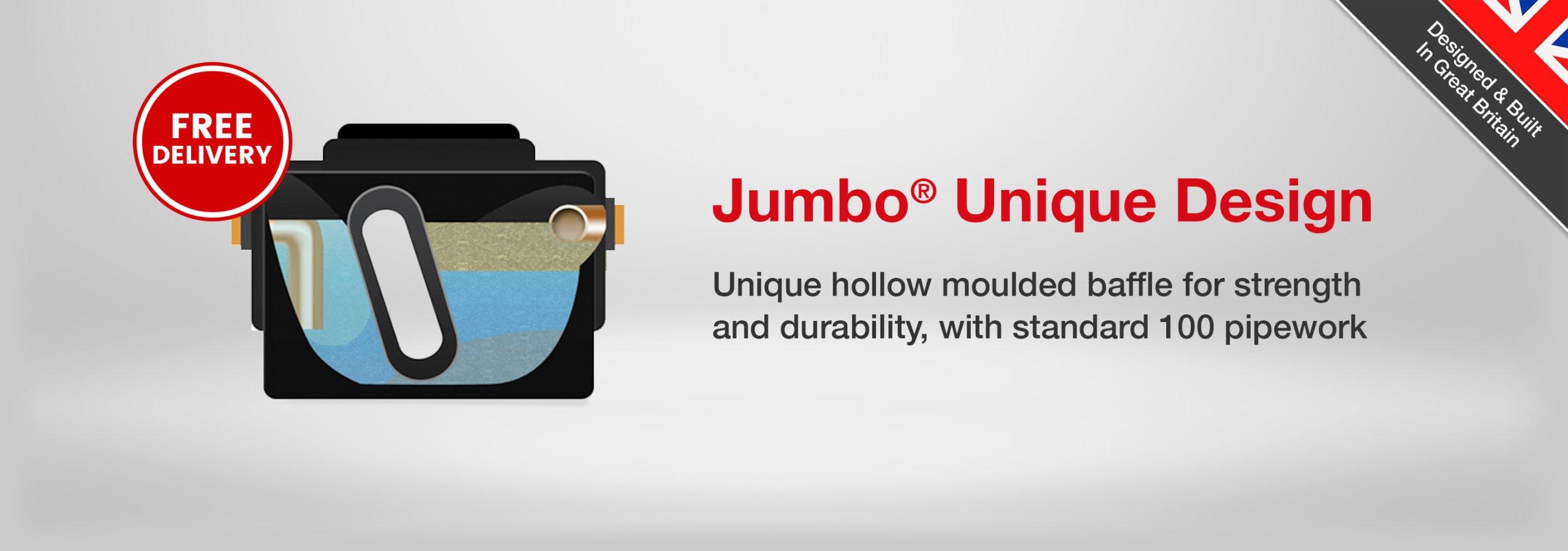 jumbo-3