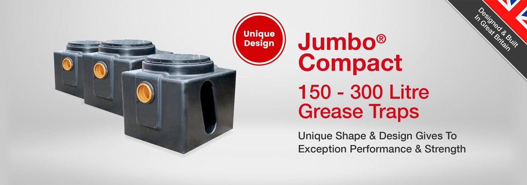 Jumbo-Compact